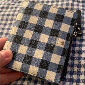 Good used wallet